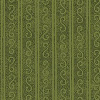 <strong> Articoli</strong> NANCY HALVORSEN - STAR OF WONDER