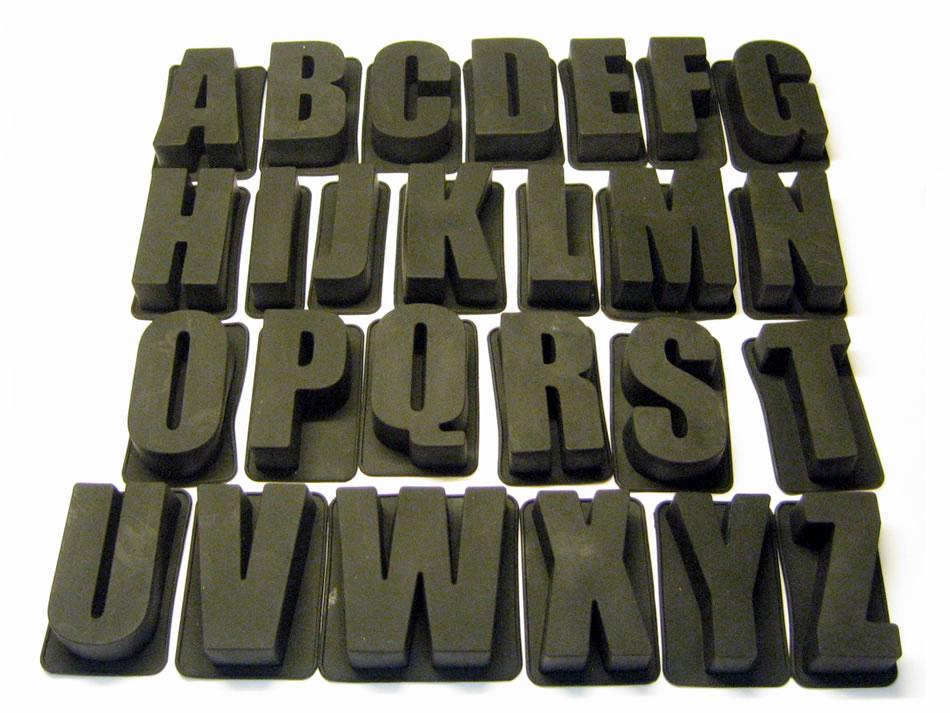 Stampi Stampi In Silicone Stampi In Silicone Per Gesso Stampi In Silicone Per Gesso Stampini In Silicone Stampi Per Dolci Stampi Per Gesso Stampi Alimentari Stampi Silikomart Stampi Pavonidea Stampi Monoporzione Tortiere