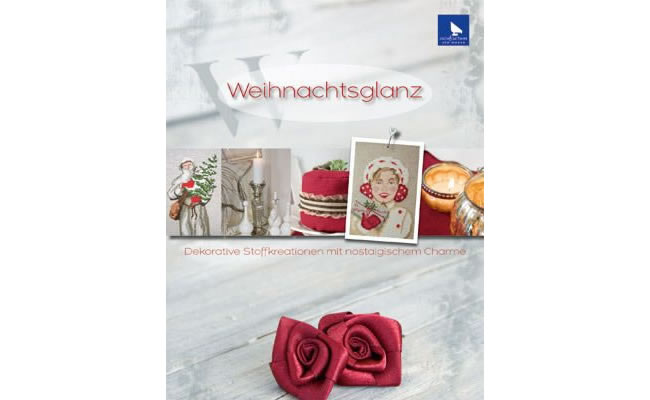 <strong> Articoli</strong> WEIHNACHTSGLANZ