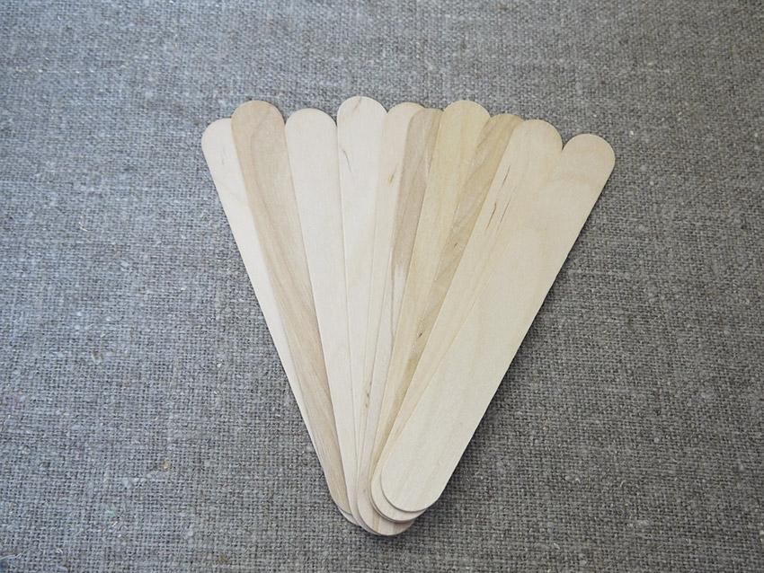Supporti in legno da dipingere sagome in legno da dipingere