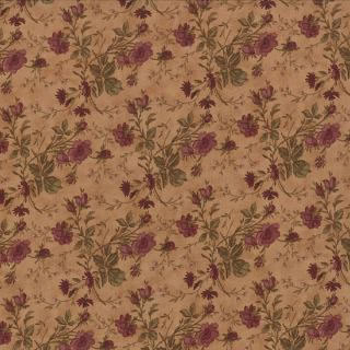 Blackbird Designs - Plum Sweet